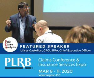 PRLB - Property & Liability Resource Bureau Conference & Expo @ Washington | District of Columbia | United States
